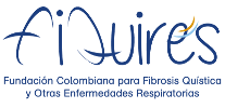 FIQUIRES Fundación Colombiana para Fibrosis Quística y otras Enfermedades respiratorias